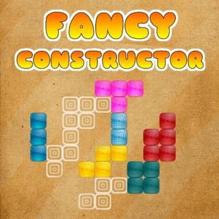Gioca a Fancy Constructor